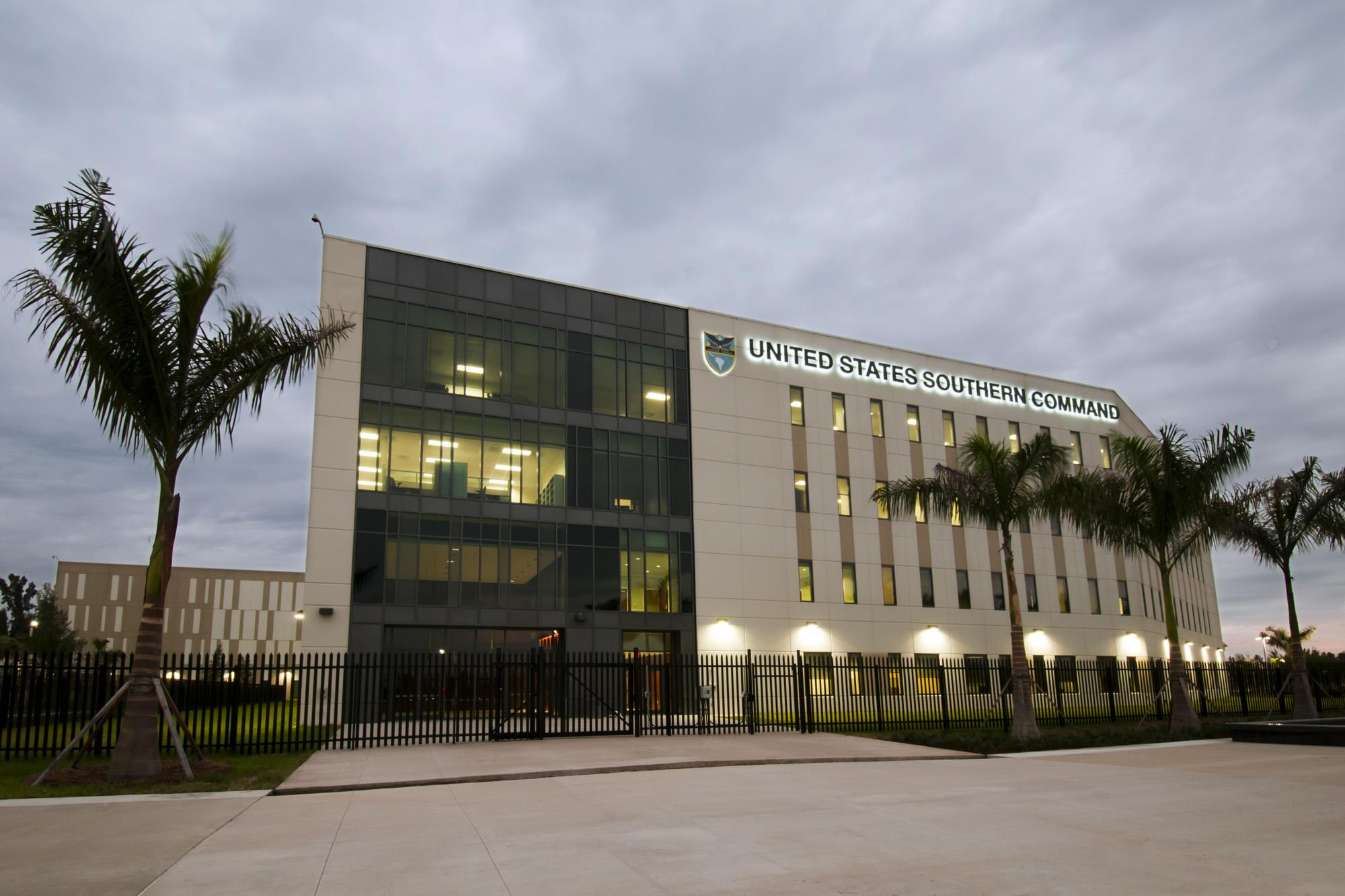 Miami Beach Medical Group Miami Fl
